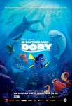 """Efectele speciale transformă aventura oceanică din filmul """"În căutarea lui Dory"""""""