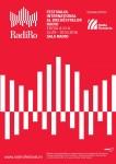 Start la abonamente pentru cel mai important eveniment muzical al toamnei: Festivalul RadiRo!