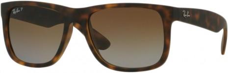 Cele mai noi tendinţe ale acestui an în materie de ochelari de soare