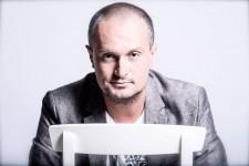 Exclusiv. Interviu: Dragoș Stanca - Thinkdigital