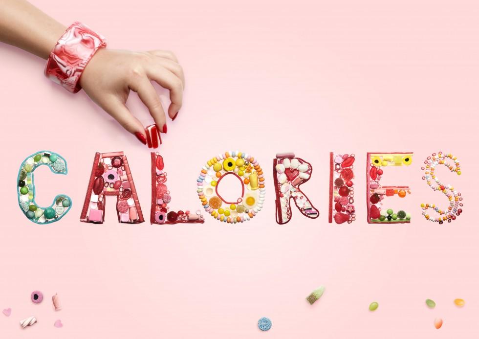 CALORIES. 5 soluții pentru slăbire rapidă