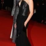 Eleganţă la Cannes: Descoperă cele mai frumoase ținute la ediția din 2016