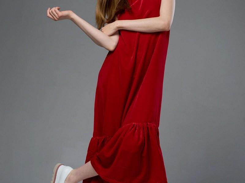 Dressalicious, o colecție delicioasă: Picabu, brandul de modă 100% românesc, ce se adresează femeilor lipsite de complexe
