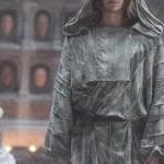Ce știm sigur despre noul Urzeala tronurilor