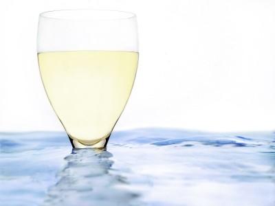 Vinul ideal pentru o vară fierbinte