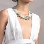ROMANIAN FASHION TRENDS. Brandul de haine No.23, design unic și confortabil al hainelor