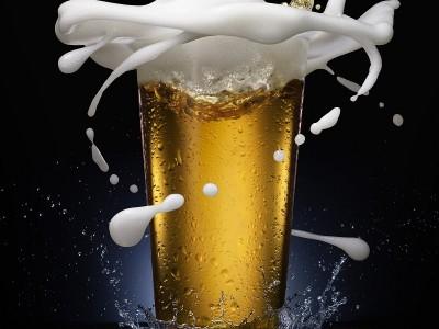 Rece și bună. Tipuri de bere din întreaga lume
