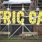 Electric Castle: E atât de multă dragoste în noroiul lumii noastre