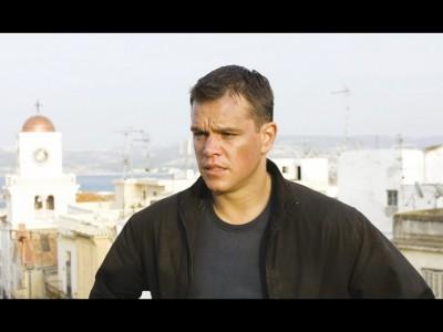 Jason Bourne. Reîntâlnirea dintre actorul Matt Damon și regizorul Paul Greengrass