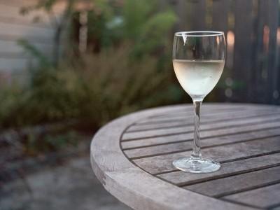 Vinurile albe. Pinot Gris sau Pinot Grigio?
