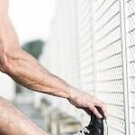 9 întrebări esențiale despre febra musculară