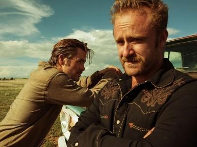 Filme noi în cea de-a doua săptămână a lunii august