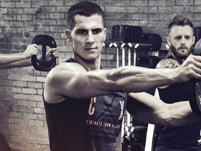 8 clase care îți vor remodela rapid corpul