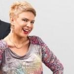 """""""WOWBiz"""" si """"Teo Show"""" revin luni, 29 august, cu noi sezoane, la Kanal D!"""