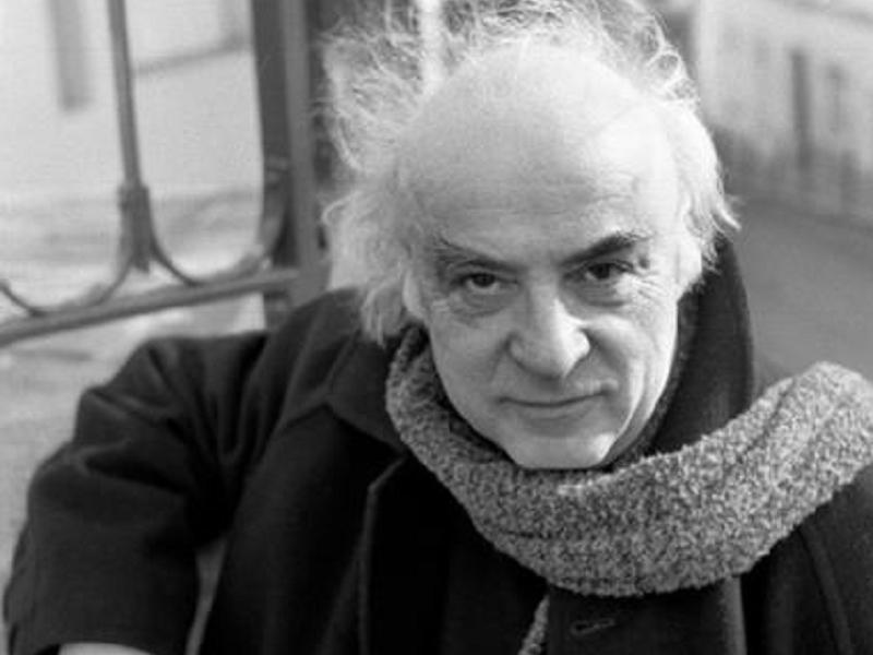 Norman Manea, recompensat în Mexic cu Premiul FIL de Literatură în Limbi Romanice: Prima participare românească cu stand național la Târgul din Guadalajara