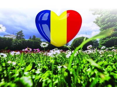 Ziua Limbii Române în comunitățile istorice