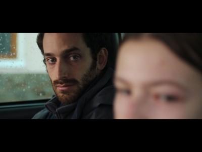 """""""FIXEUR"""" proiectat în premieră mondială pe 9 septembrie la TORONTO INTERNATIONAL FILM FESTIVAL"""
