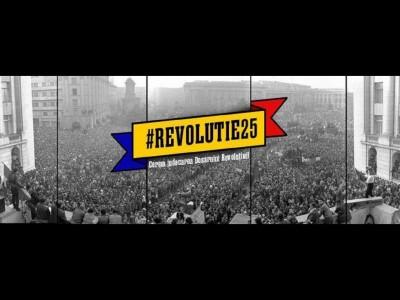 Unde eram la Revoluție?