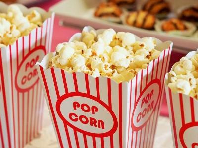 Filme noi și alte recomandări în perioada 2-8 septembrie 2016