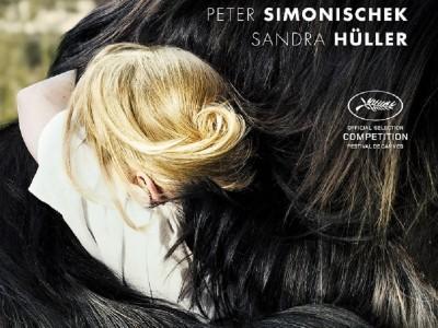 """""""TONI ERDMANN"""" - Premiul FIPRESCI pentru cel mai bun film al anului"""