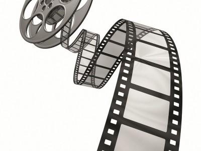 Marea bătălie  a ecranelor. Film de artă sau film de public?