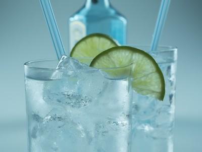 Ginuri care-ți vor schimba părerea despre gin