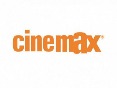 Filme pe care le poți vedea weekendul acesta la Cinemax și Cinemax2
