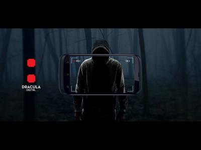 Dracula Digital – o nouă competiție în cadrul Dracula Film Festival