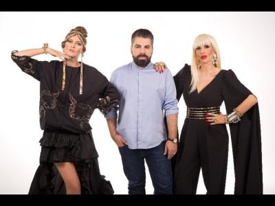 """Bravo, ai stil!"" are un nou star: Razvan Ciobanu"