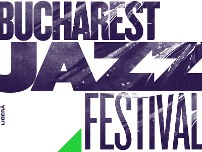 7 zile de conferințe, expoziții, lansări de carte, ateliere și vizionări de film la BUCHAREST JAZZ FESTIVAL