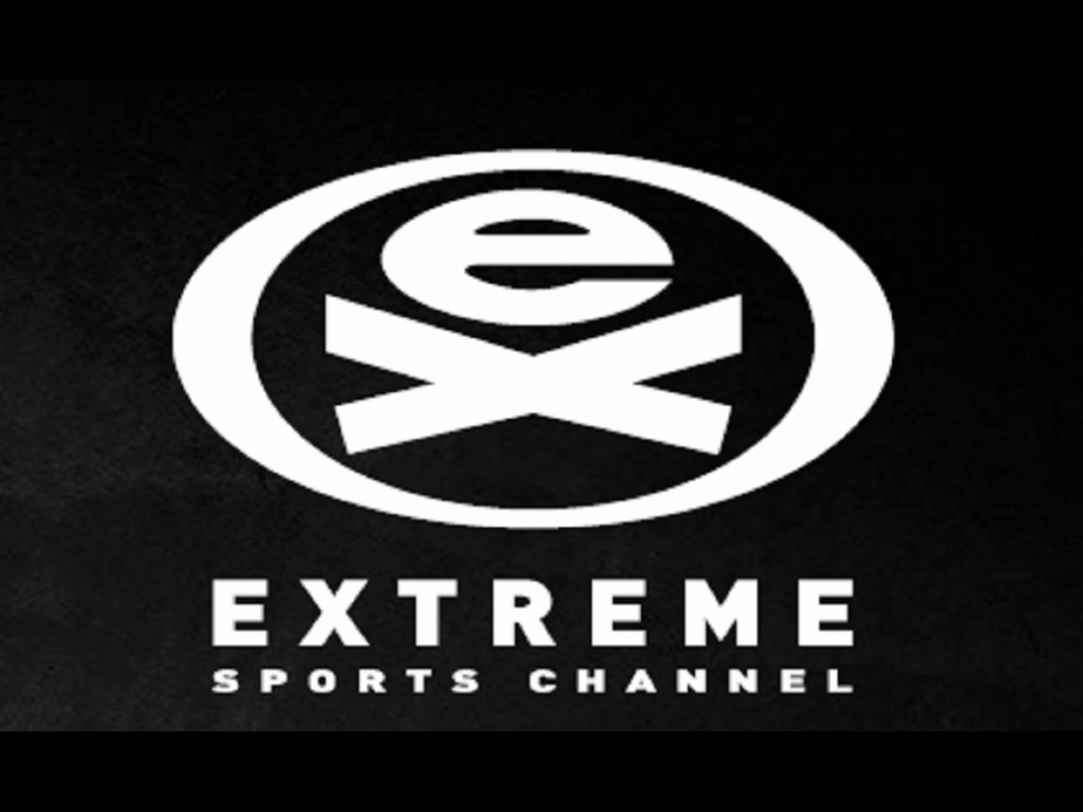 EXTREME SPORTS CHANNEL - Recomandările lunii octombrie 2016