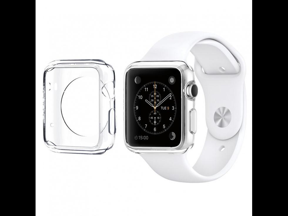Tehnologie din încheietură: 9 accesorii şi gadget-uri pentru ceas