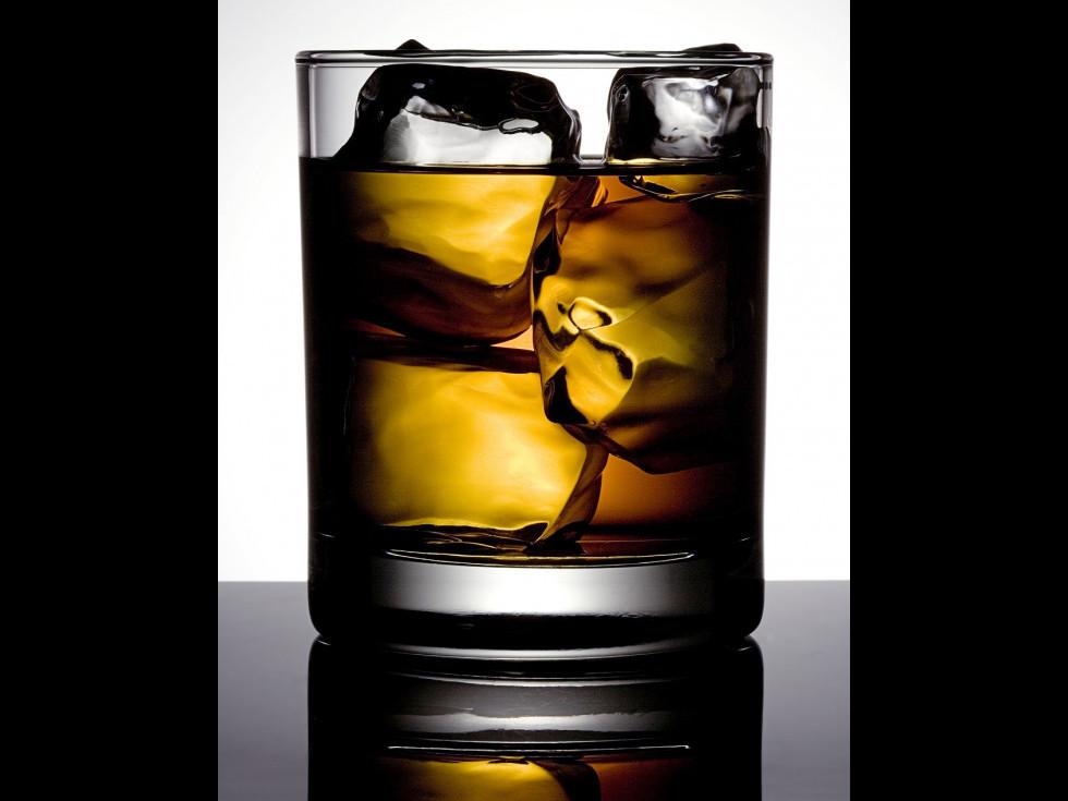 Despre whisky de la A la Z