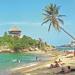 Life is a beach - în căutarea plajei perfecte