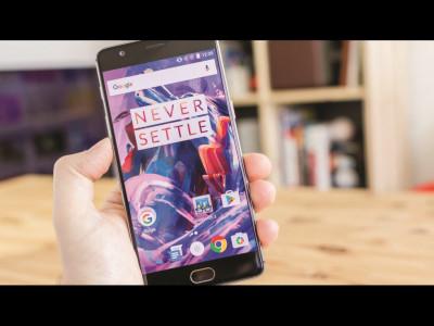 8 smartphone-uri dincolo de Samsung Galaxy Note 7