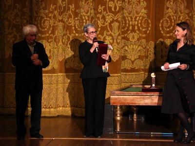 Cea de-a IV-a ediţie a Festivalului Internaţional de Teatru FEST(IN) pe Bulevard şi-a anunţat câştigătorii