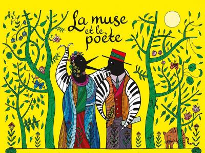 "Începe ""La Muse et le Poète"", cea de-a XI-a ediție a Festivalului  SoNoRo!"