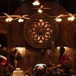 Alcool, un nou spectacol la Teatrul Nottara