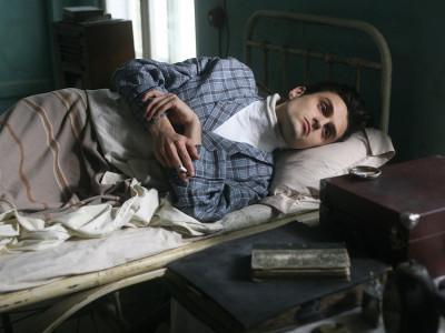 Inimi cicatrizate | premiere de gală  la București, Cluj și Sibiu