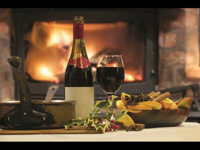 5 vinuri româneşti de sezon