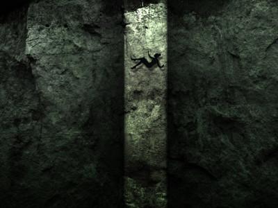 Refugierea în realitatea virtuală nu e niciodată numai virtuală | Grooming, de Paco Bezerra, are premiera pe 24 noiembrie