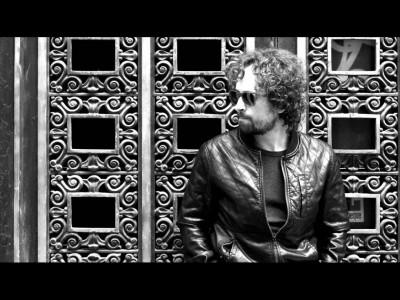 Avangarda jazzului contemporan | Paolo Profeti European Collective prezintă Elletrico