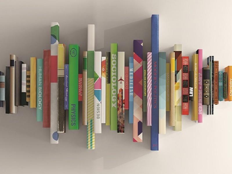 Cel mai longeviv târg de carte din România începe curând