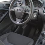 Avantaje mari într-un pachet mic: Ford KA+