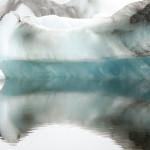 Islanda, spectacolul naturii