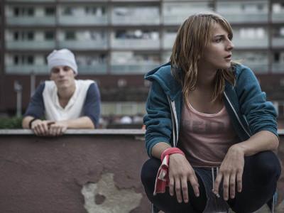 Cele mai bune filme ale anului, pentru publicul tânăr, la KINOdiseea YOUTH