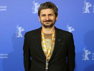 Performanță pentru Adrian Sitaru! Regizorul român a fost selectat cu două lungmetraje în cadrul Torino Film Festival