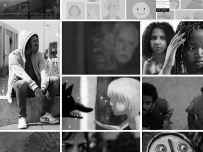 Festivalul itinerant New York Portuguese Short Film Festival ajunge azi în România