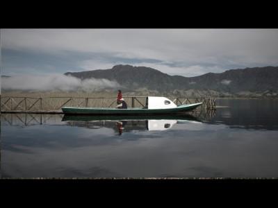 Patru seri de filme columbiene la Instituto Cervantes din Bucureşti   El cine que se hace en Colombia - 2016