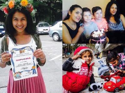 Inedit, în weekendul acesta: târg caritabil de cadouri, organizat într-un club de comedie, pentru ajutorarea a 12 copii buni la învățătură dar fără posibilități materiale